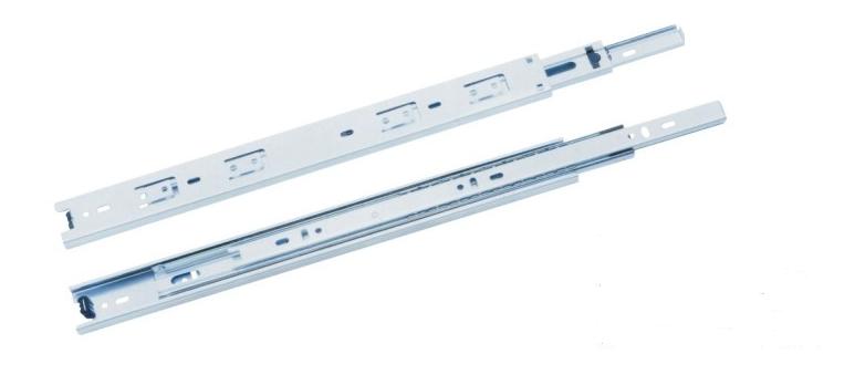Thanh trượt ngăn kéo (Bản 40mm)