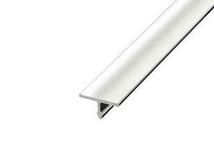 HMR A50CP Nẹp T / 2.5m bóng
