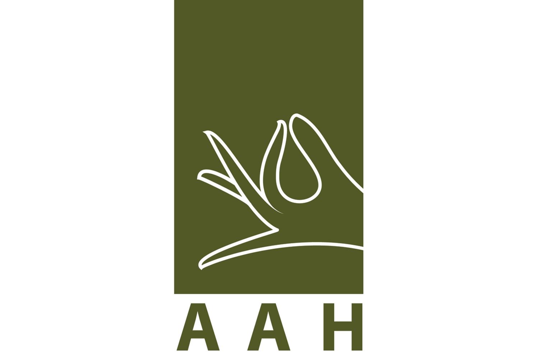 AAH Corporation