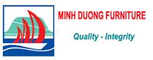Minh Duong Furniture